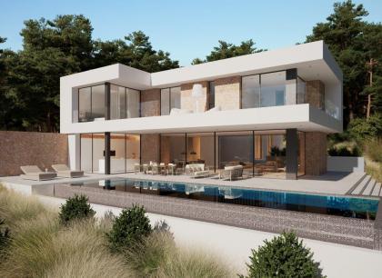 Property-1